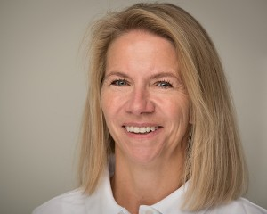 Dr-Susanne-Sinka