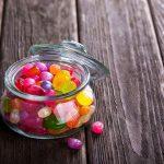 Diabetes als Risiko für die Zahngesundheit | Zahnarzt Lauf