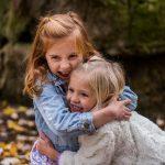 Die Kleinsten im Mittelpunkt: Tag des Kindes | Zahnarzt Lauf