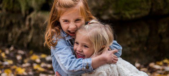 Die Kleinsten im Mittelpunkt: Tag des Kindes   Zahnarzt Lauf