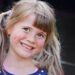 Kinderprophylaxe – Gesunde Kinderzähne: Das macht sie so wichtig | Zahnarzt Lauf