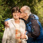Ein Leben lang gesunde Zähne: Dank Prophylaxe! | Zahnarzt Lauf
